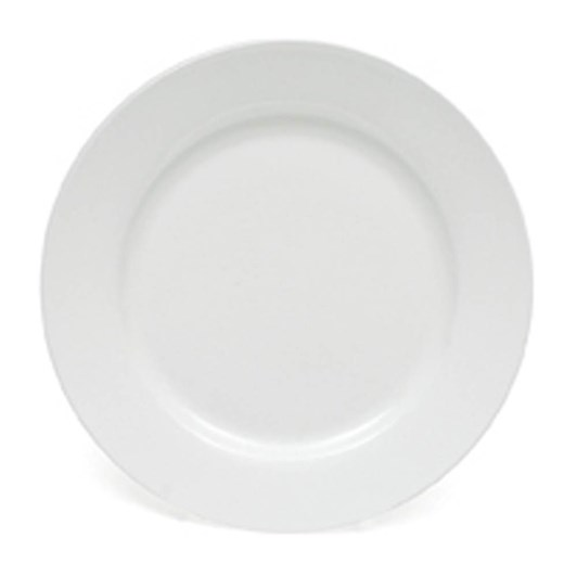 Maxwell and Williams Cashmere Dinner Plate 27.5cm