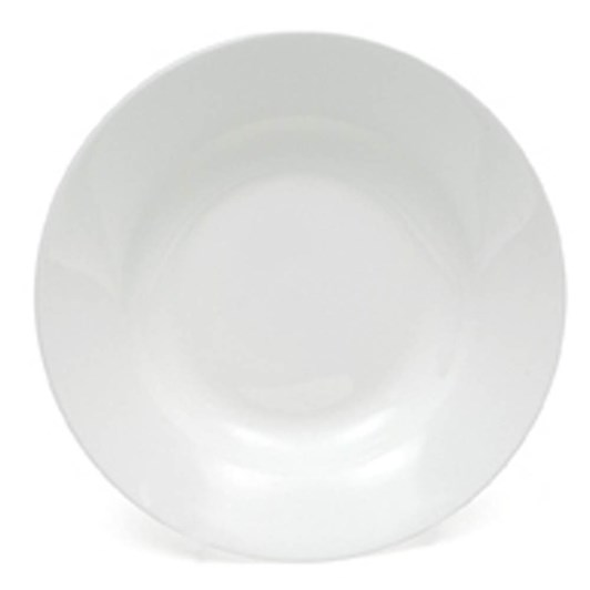 Maxwell and Williams Cashmere Entree Plate 25.5cm
