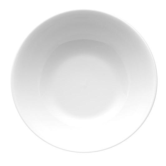 Thomas Medallion Fruit Dish 14cm