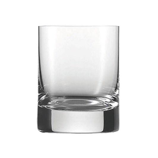 Schott Zwiesel Paris Single Old Fashioned No. 69 Glass