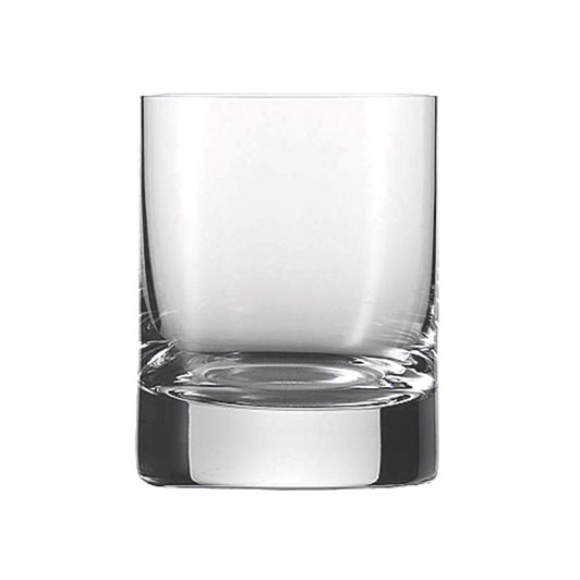 Schott Zwiesel Paris Single Old Fashioned No. 69 Glass