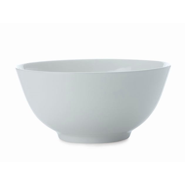 Maxwell and Williams Cashmere Round Noodle Bowl 15cm -
