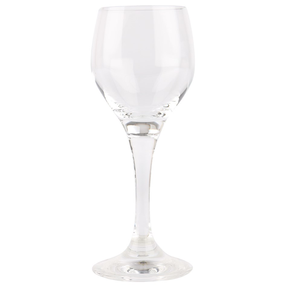 Schott Zwiesel Mondial Liqueur #5 70ml Glass - Sold Individually -