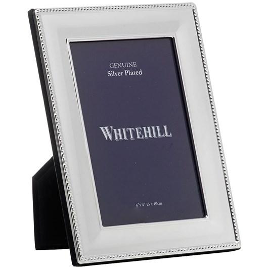 Whitehill Bead Frame 10 x 15cm