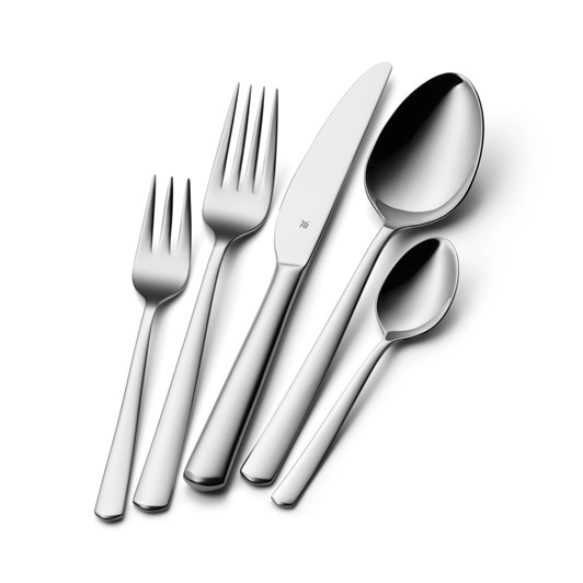 WMF Boston 60 Piece Cutlery Set