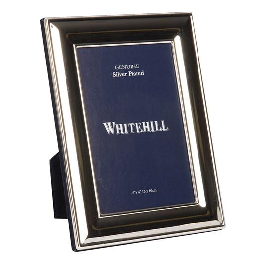Whitehill EP Plain Frame 10 x 15cm