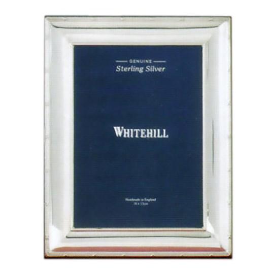 Whitehill EP Plain Frame 13 x 18cm