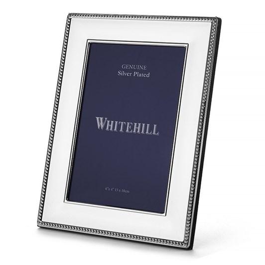 Whitehill EP Bead Frame 10x15cm