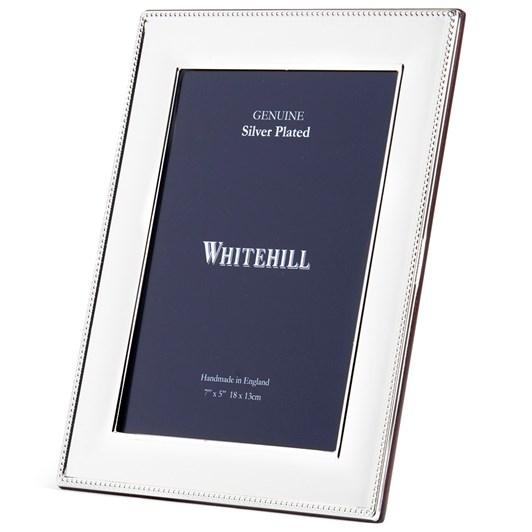 Whitehill EP Bead Frame 13 x 18cm