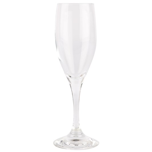 Schott Zwiesel Mondial Sherry Glass #9