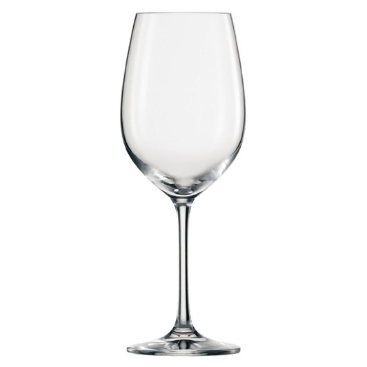 Schott Zwiesel Ivento White Wine Glass 349ml