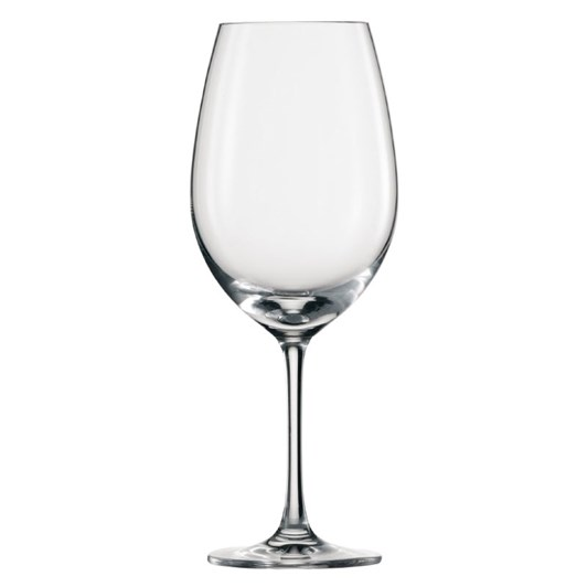 Schott Zwiesel Ivento Red Wine Glass 506ml