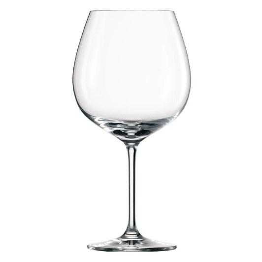 Schott Zwiesel Ivento Burgundy Glass 783ml