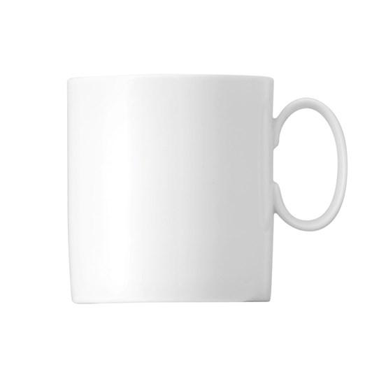 Thomas Espresso Cup Medium