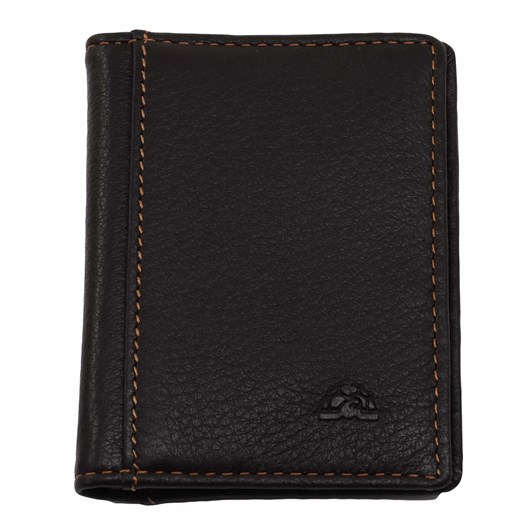 Tony Perotti CERVO Business Card Case