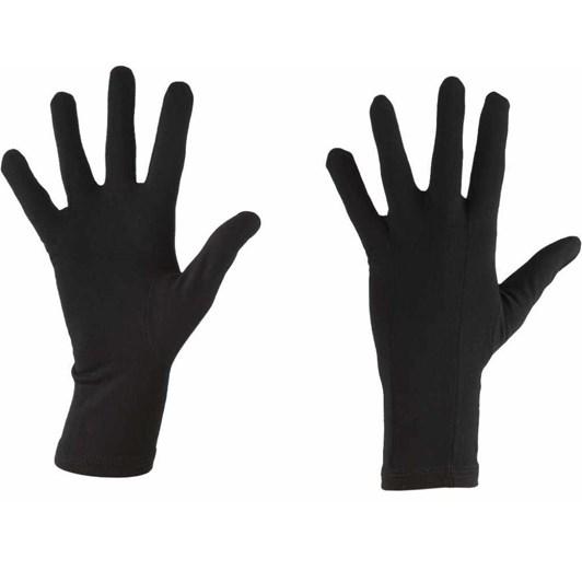 Icebreaker Adult Oasis Glove Liners