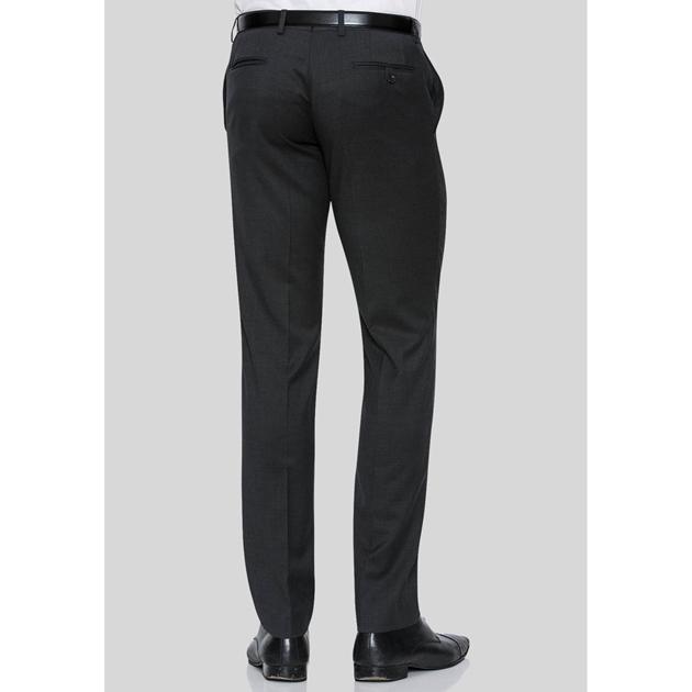 Joe Black Razor Fcz027 Separate Trouser -