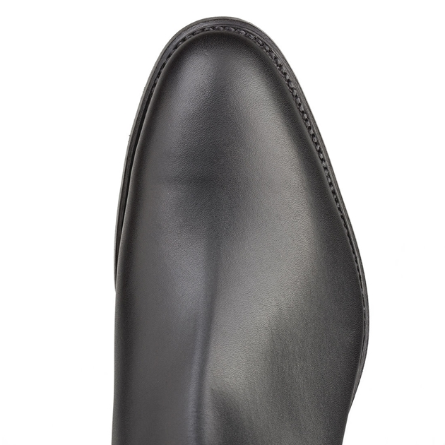 R.M Williams Lady Yearling Leather Sole -