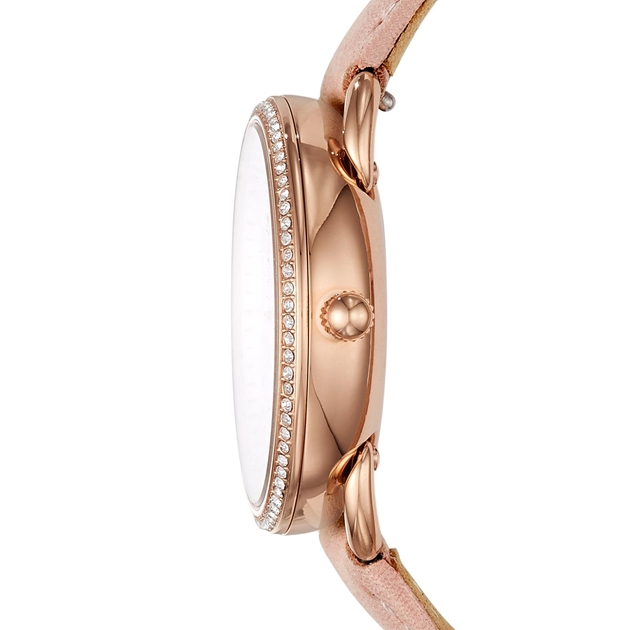 Fossil Tailor Nude Analogue Watch ES4393 -