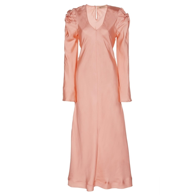 Maggie Marilyn Knot Today Dress -