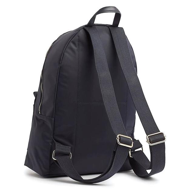 Tommy Hilfiger Signature Backpack -