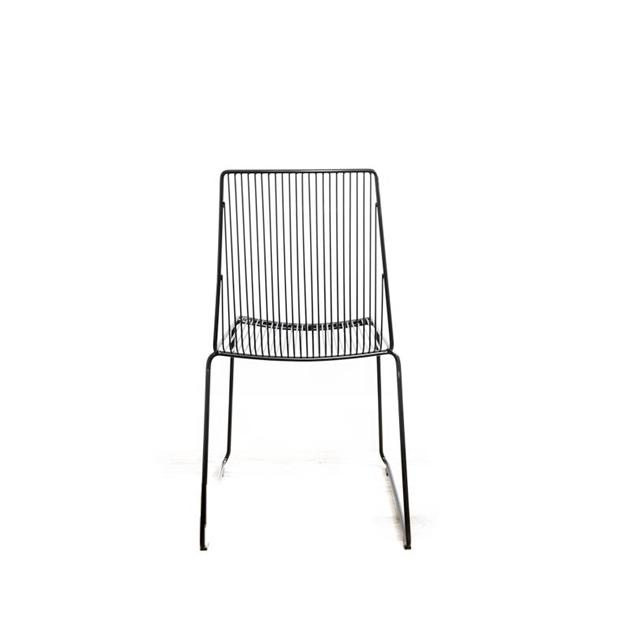 ICO Devonport Chair -