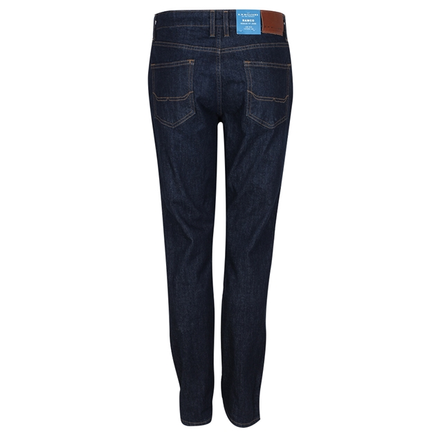 R.M. Williams Ramco Jeans -