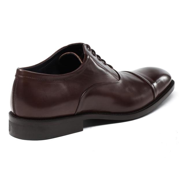 J Ballantyne & Co  Mens Dress Shoes -