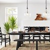 Pottery Barn Benchwright Extending Dining Table -