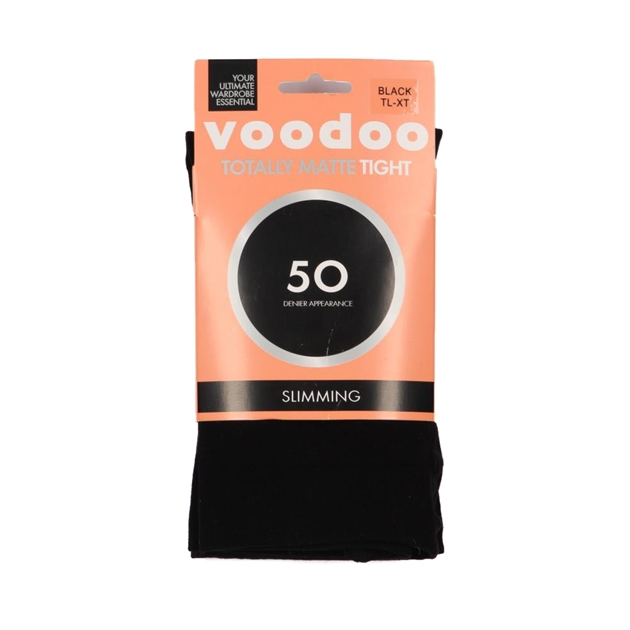 Voodoo Tmatte 50 Slim Tight -