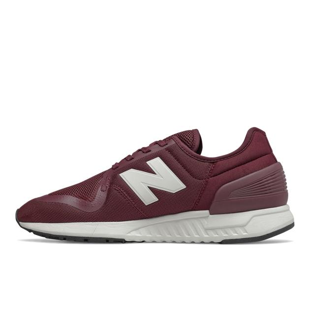 New Balance 247S -