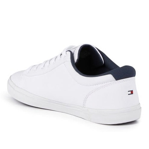 Tommy Jeans essential stripes Detail sneaker -