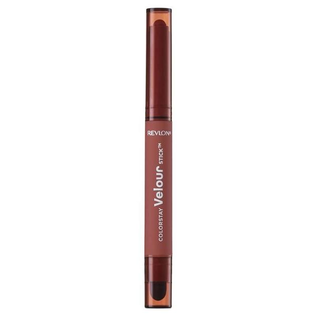 Revlon Colorstay Velour Stick Sierra -