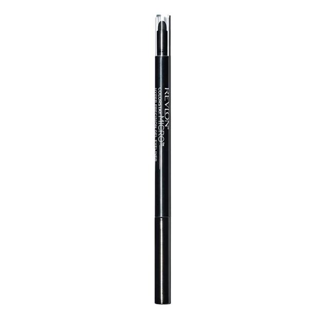 Revlon ColorStay Micro™ Hyper Precision Gel Eyeliner Black -