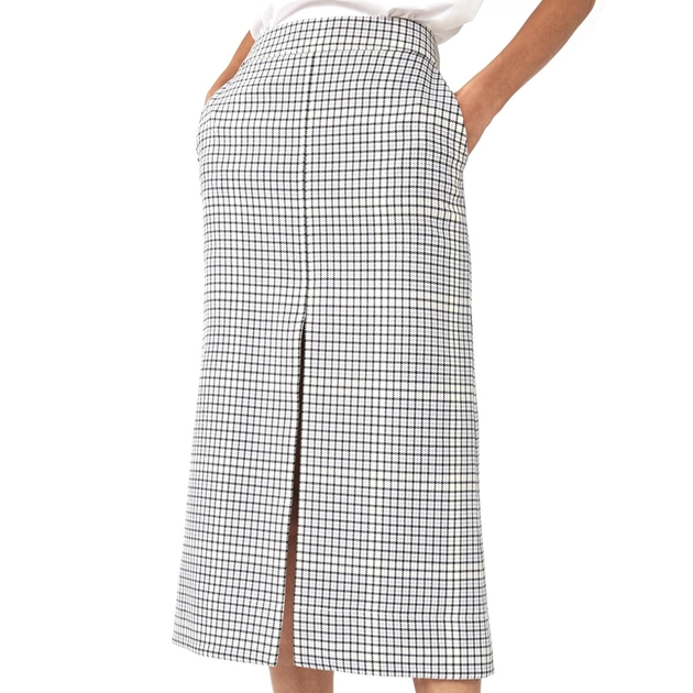 Camilla And Marc Duvall Skirt -