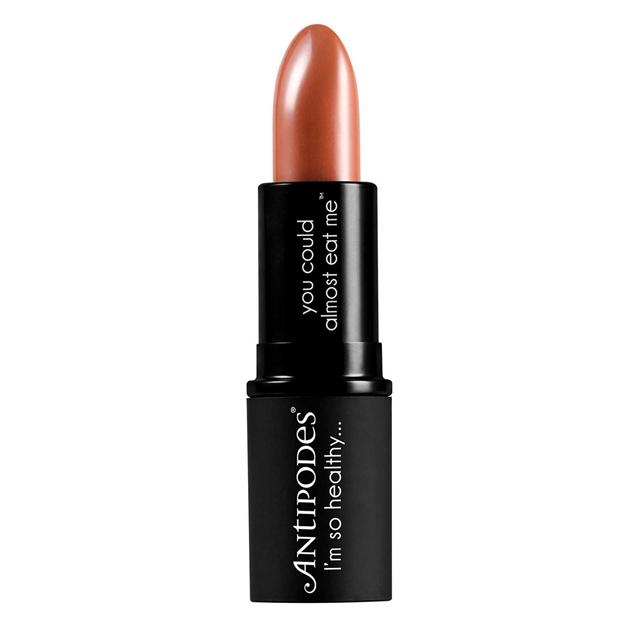 Antipodes Lipstick -
