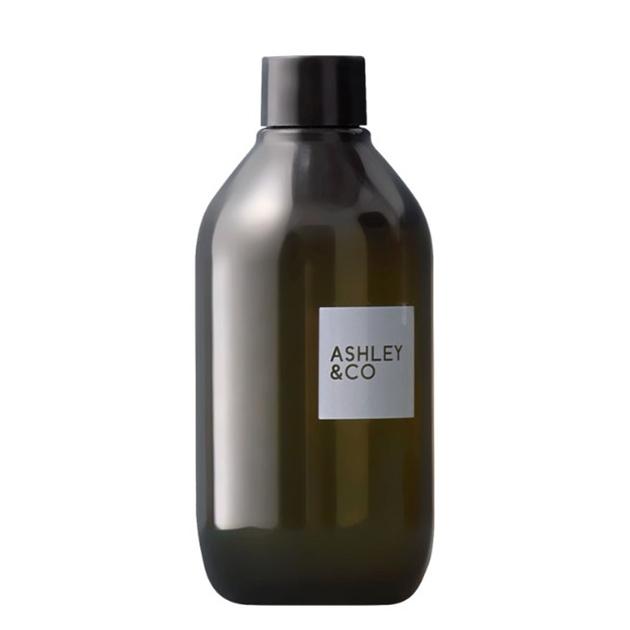Ashley & Co Topup Home Perfume – Blossom & Gilt -