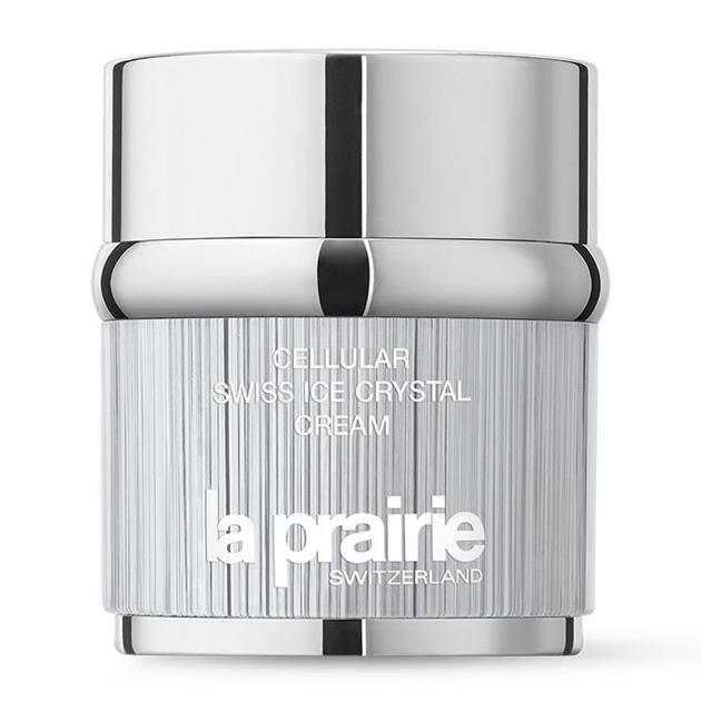 La Prairie Cellular Swiss Ice Crystal Cream 50ml -