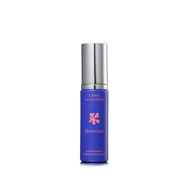 Emma Lewisham Skin Reset Concentrated Even Skin Tone Serum -