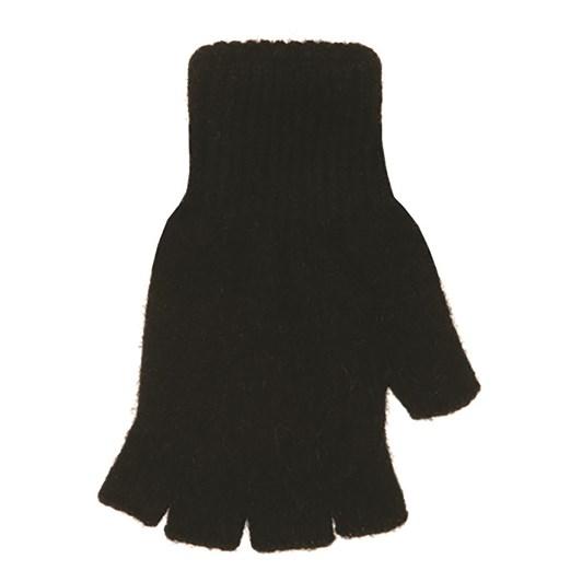 Native World Fingerless Gloves