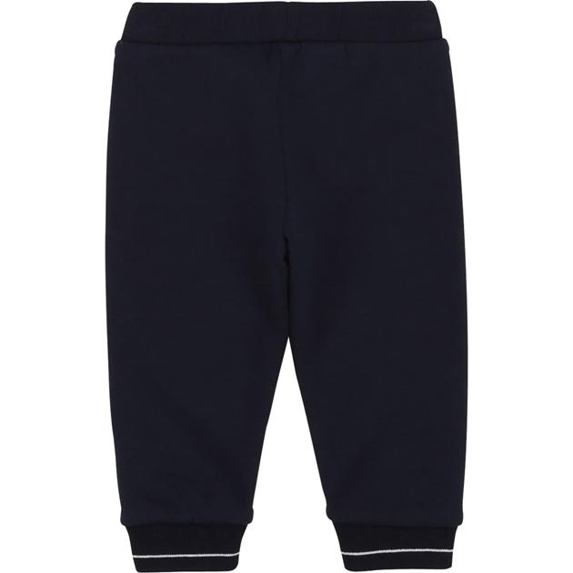 Carrement Beau Trousers -
