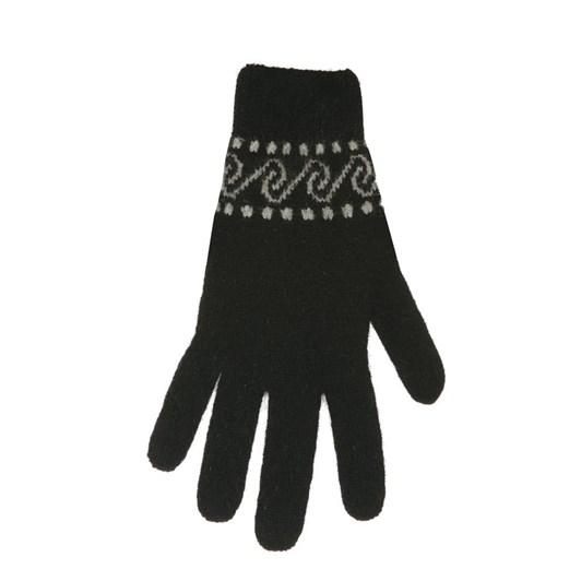 Native World Womens Koru Gloves