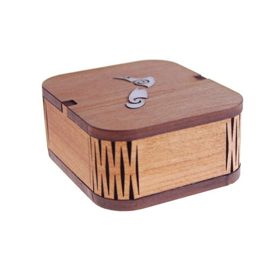 Ian Blackwell Something Special Gift Box