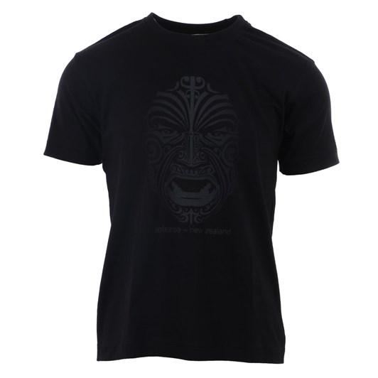 Seabreeze Moko T-Shirt