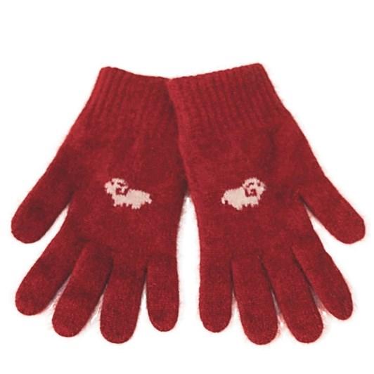 Koru Sheep Gloves