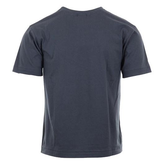 Seabreeze T Shirt The Kiwis