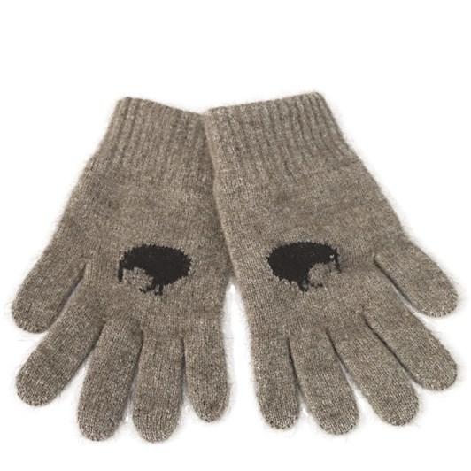 Koru Kiwi Gloves
