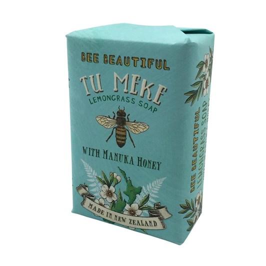 Tanya Wolfkamp Bee Beautiful Soap