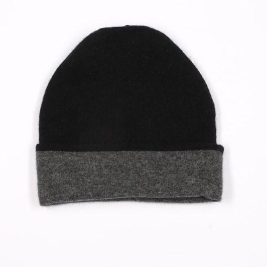 Native World Reversible Hat