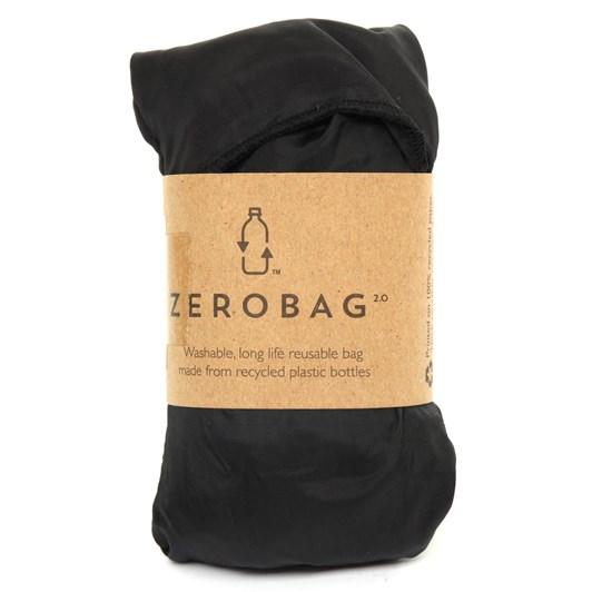 Zerobag 2.0 Reusable Bag